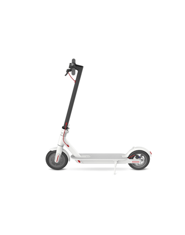 Xiaomi  Mi Electric Scooter, 30 km long-range battery life